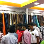 Internetional-leather-fair-2013-Chennai-INDIA-01
