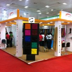 Internetional-leather-fair-2013-Chennai-INDIA-02