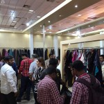 Internetional-leather-fair-2015-Chennai-INDIA-02